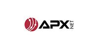 APXnet