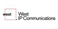 West IP