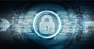 It is critical for your organization to find the best cyber security technologies available.