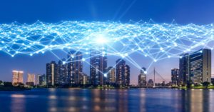SD-WAN is not meeting enterprise expectations in terms of security and supporting digital transformation.